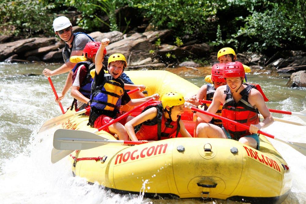Ocoee river rafting.jpg?ixlib=rails 2.1