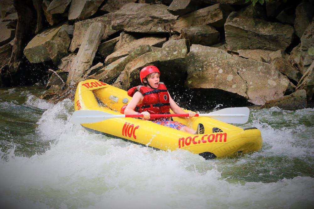 Whitewater rafting adventure.jpg?ixlib=rails 2.1