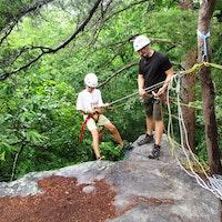 Outdoor rock climbing.jpg?ixlib=rails 2.1
