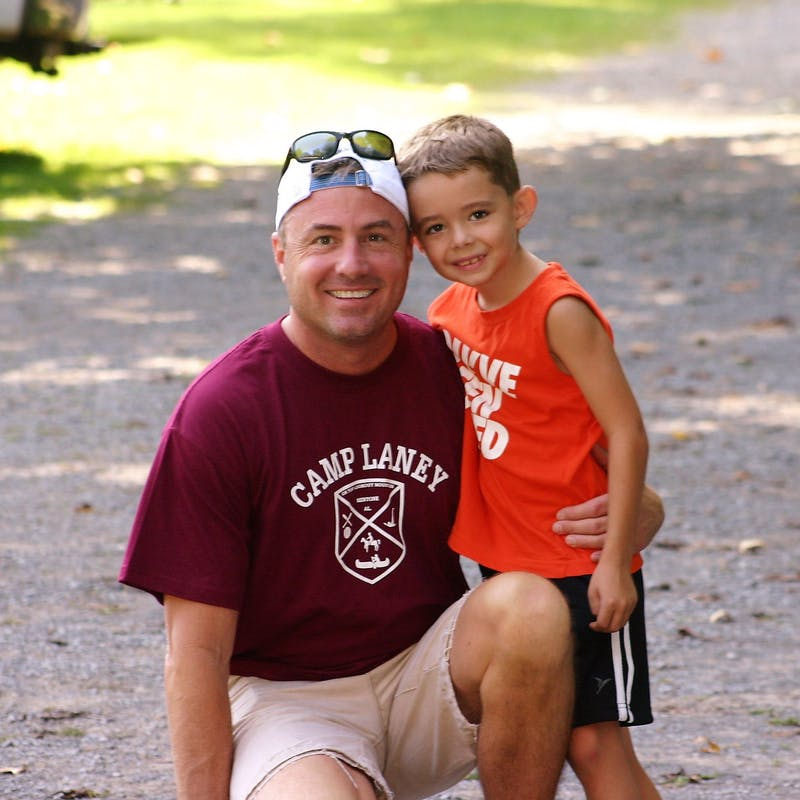 Father son at camp.jpg?ixlib=rails 2.1