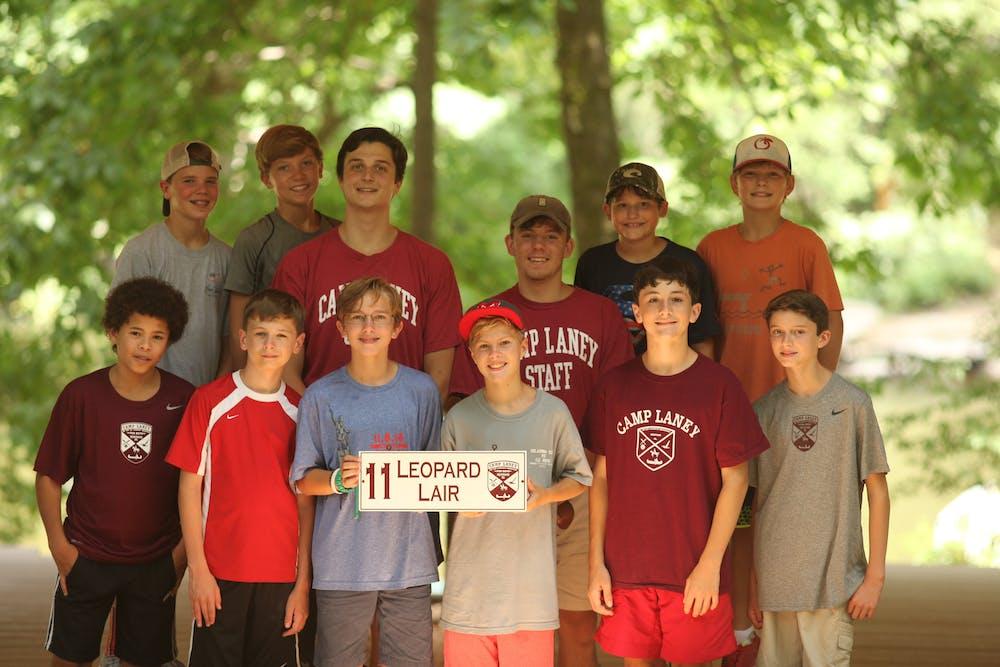 Summer camp cabin group.jpg?ixlib=rails 2.1
