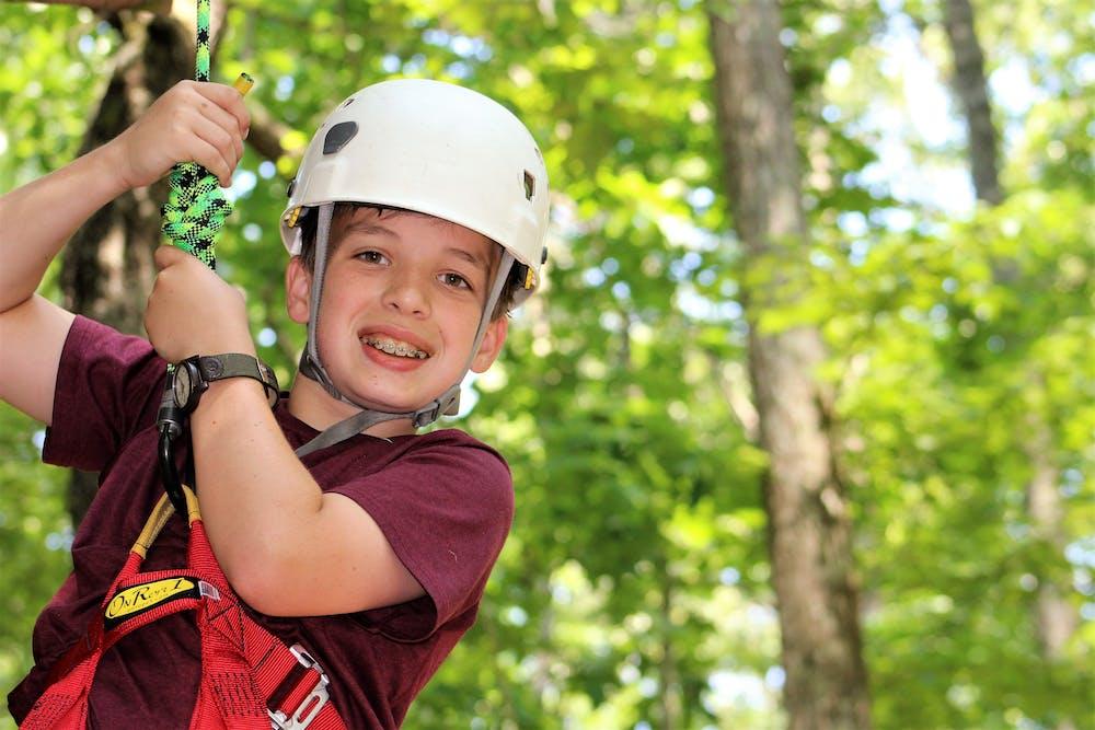 Smiling kid in climbing gear.jpg?ixlib=rails 2.1