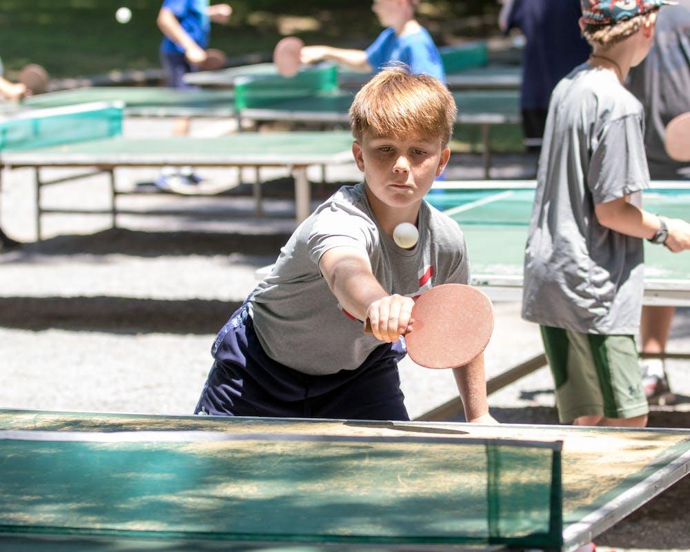 Sleepaway camp ping pong.jpg?ixlib=rails 2.1