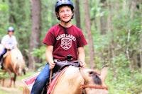 Horseback trail ride.jpg?ixlib=rails 2.1