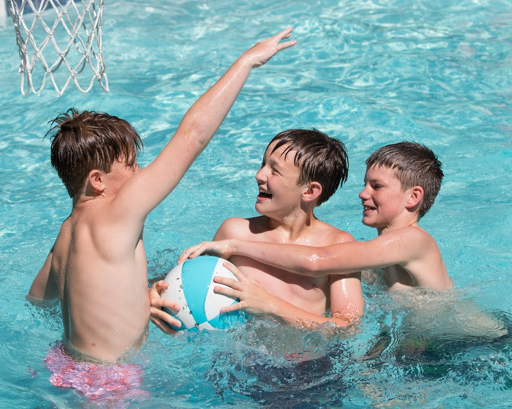 Traditional camp water basketball.jpg?ixlib=rails 2.1