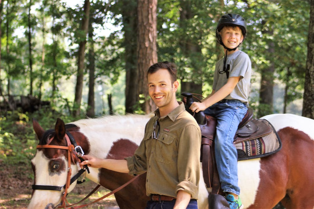 Traditional summer camp horseback riding.jpg?ixlib=rails 2.1