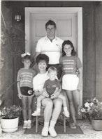 Pat adams family.jpeg?ixlib=rails 2.1