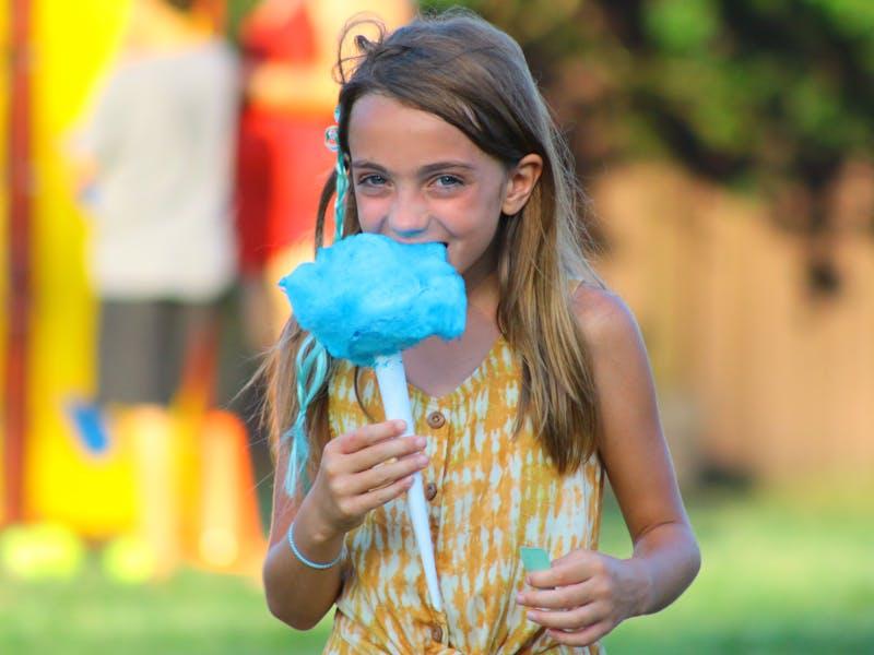 Cotton candy at summer camp.jpg?ixlib=rails 2.1