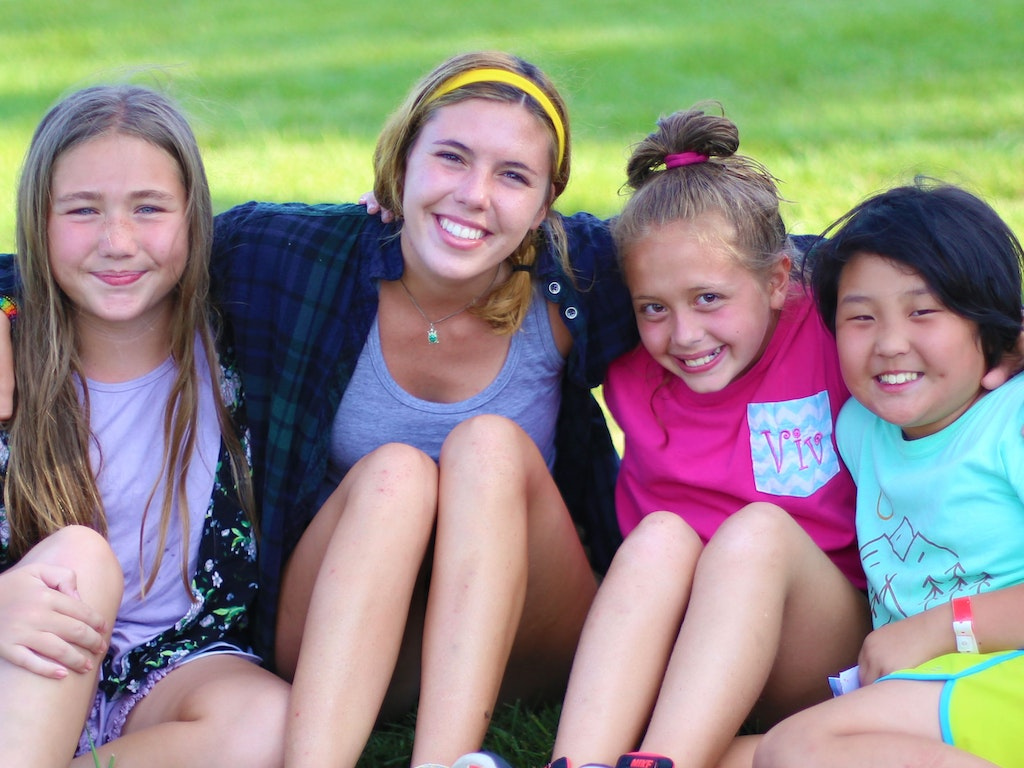 Safety at Camp: The Questions You Should be Asking