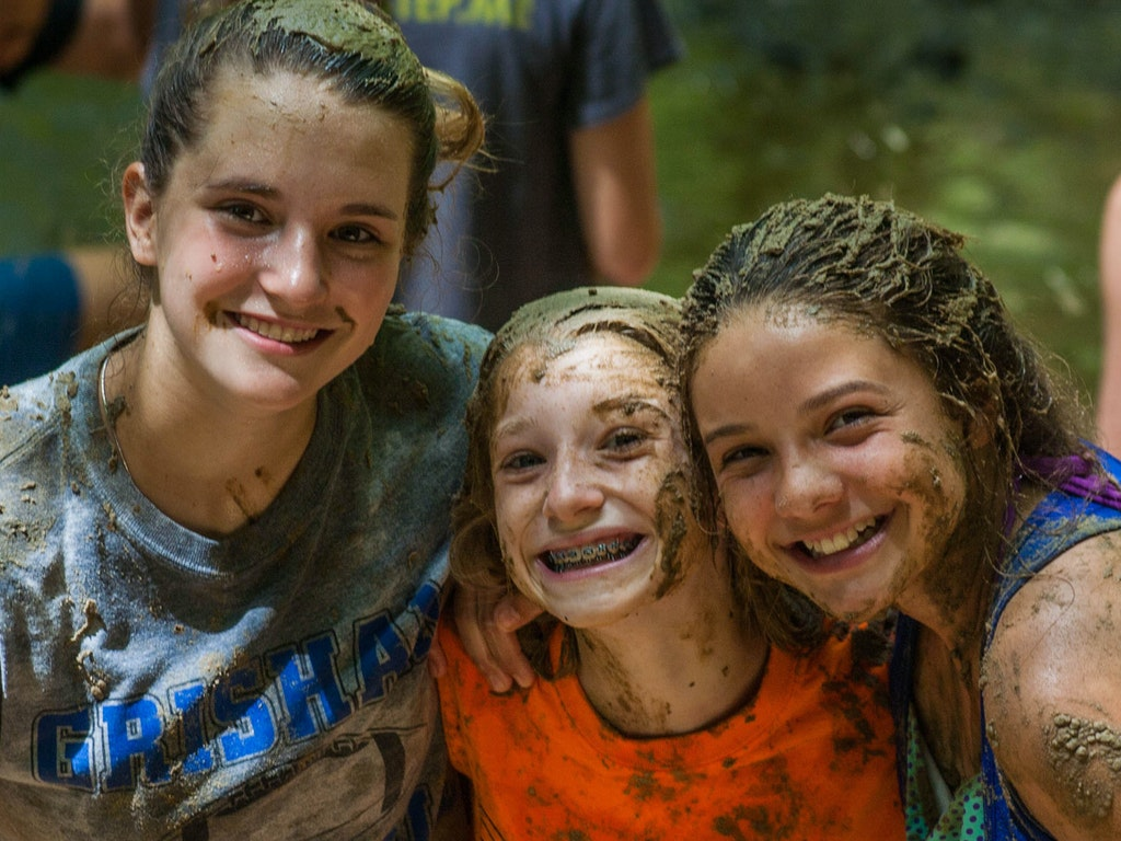 5 Questions Every Prospective Camp Parent Should Ask