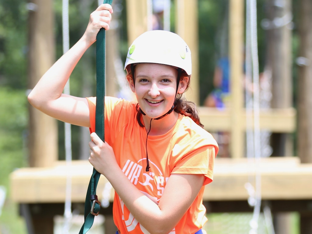 3 Reasons to Enroll in Summer Camp Before Christmas