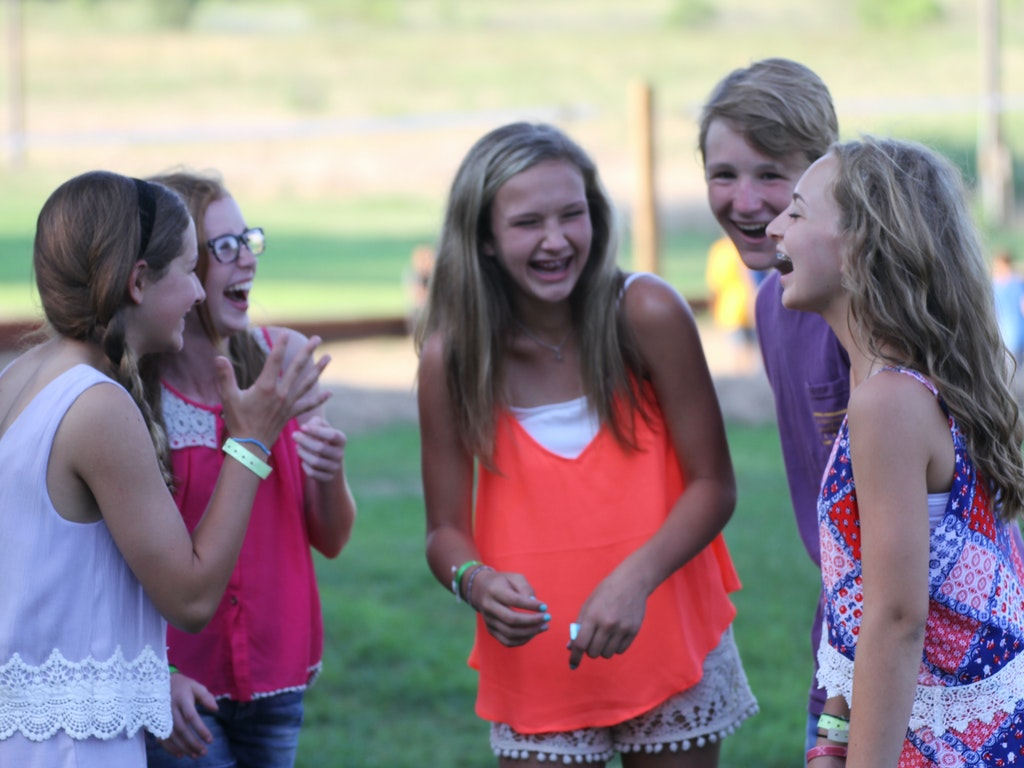 5 Reasons To Enroll For Summer Camp Now