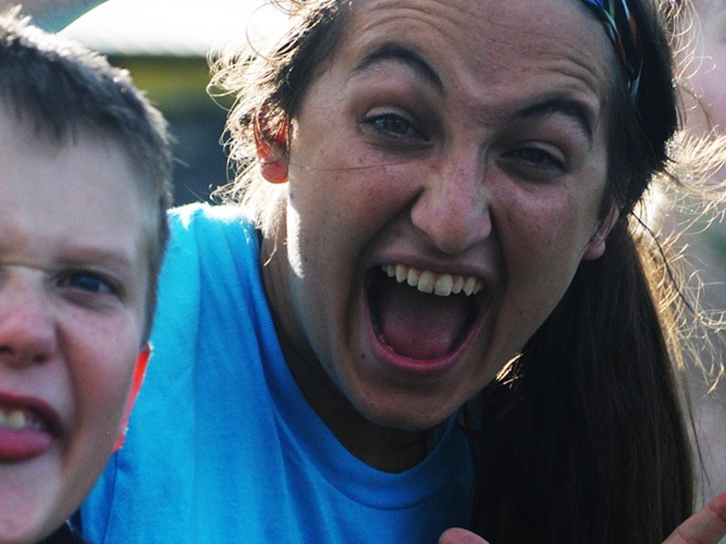 Summer Camp 2014 Recap