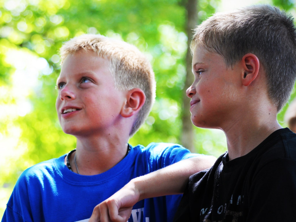 6 Resources Every Summer Camp Parent Should See