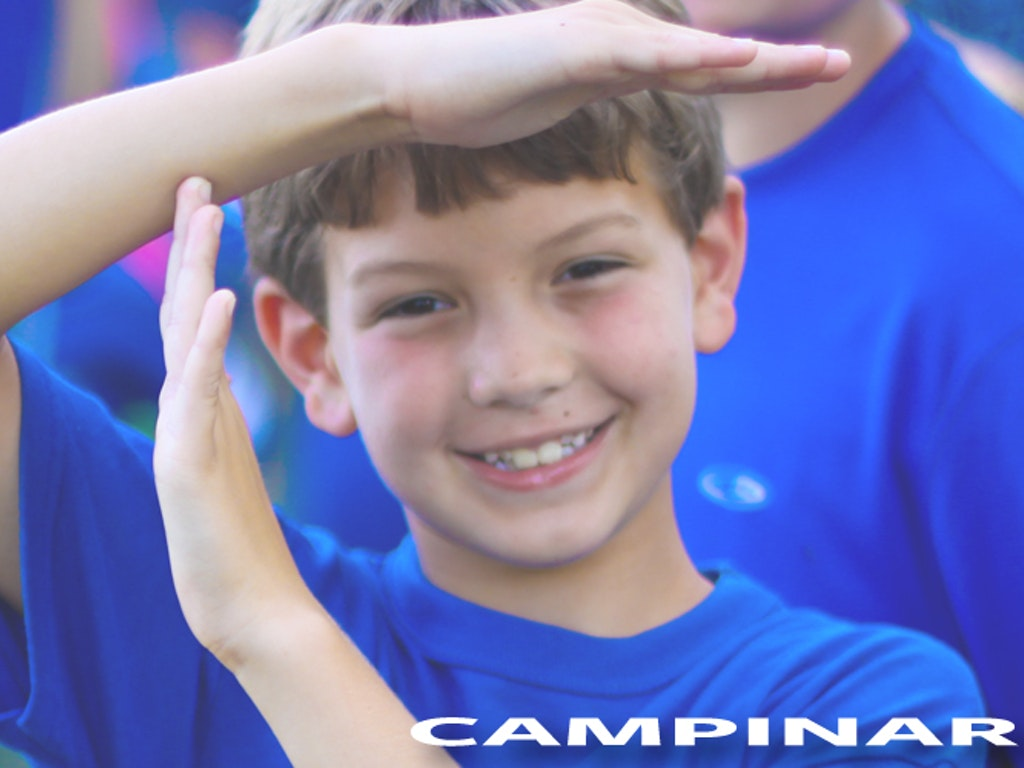 Parents Guide To Safety At Summer Camp: Campinar Next Week