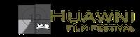 Summer camp huawni logo.png?ixlib=rails 2.1