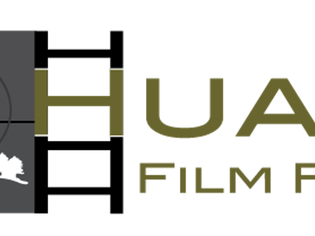 Camp Parties = Huawni Film Festival and $100 cash prize for Campers!