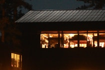 Table of contents cabin at night.jpg?ixlib=rails 2.1