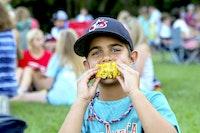 Campamento de verano para niños y niñas.jpg?ixlib=rails 2.1