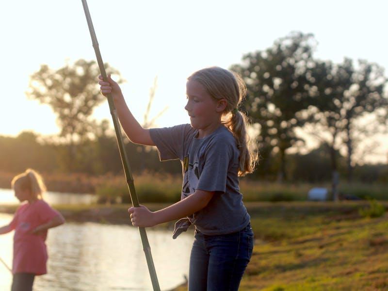Summer camps outdoors.jpg?ixlib=rails 2.1