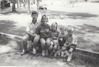 Kids camp mike adams family legacy.jpg?ixlib=rails 2.1