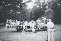 Daddy earl early years kids camp.jpg?ixlib=rails 2.1