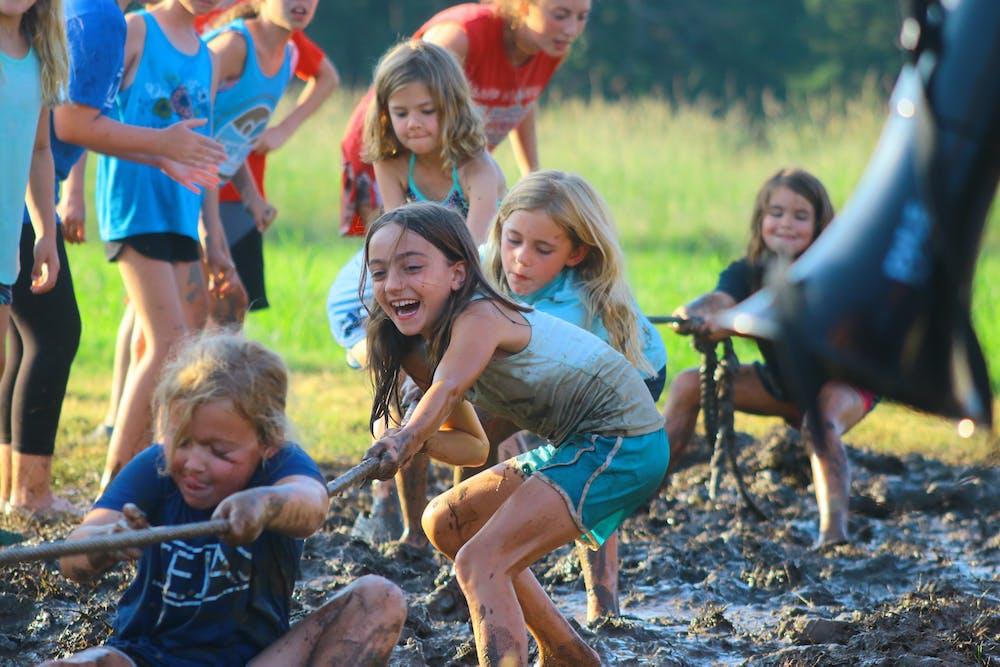 Tug o war at summer camps in texas.jpg?ixlib=rails 2.1