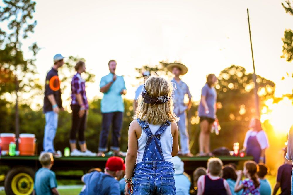 Bestsummercamps texas overnight sleepaway youth play camphuawni ourpurpose.jpg?ixlib=rails 2.1