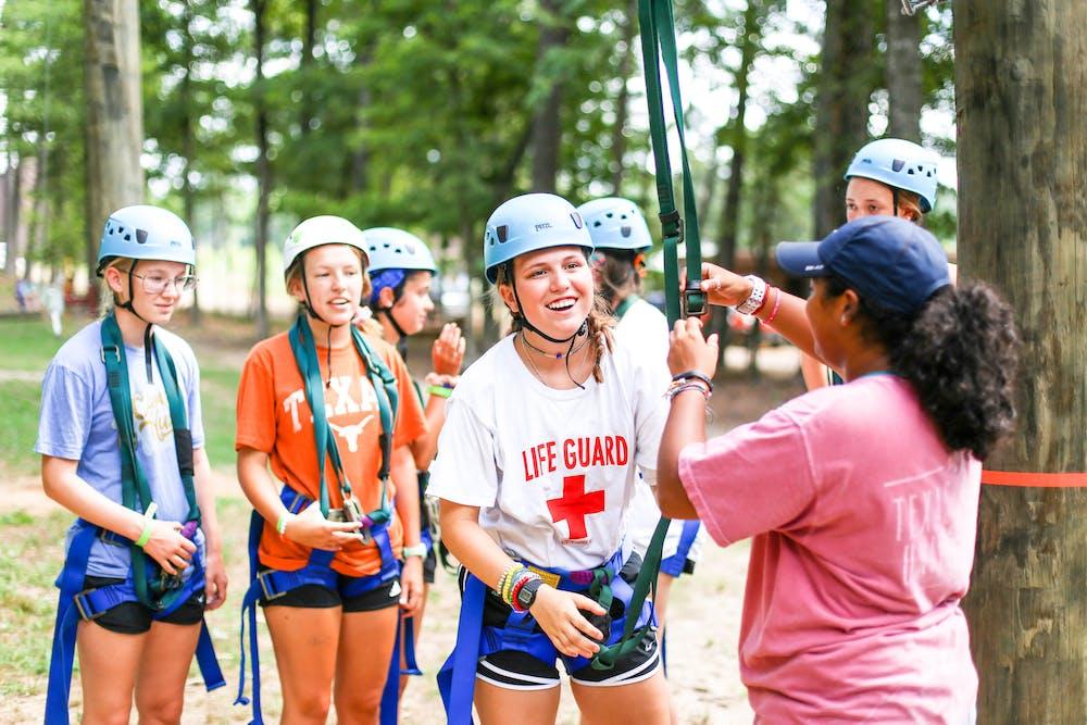 Bestsummercamps texas overnight sleepaway youth play camphuawni highropes pinetop.jpg?ixlib=rails 2.1