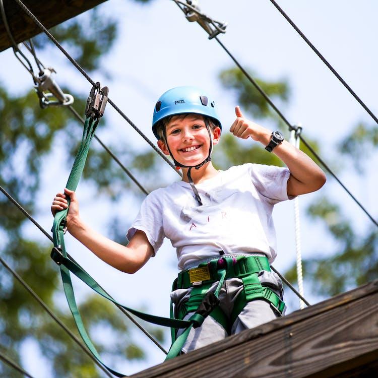 Bestsummercamps texas overnight sleepaway youth play camphuawni activities highropes.jpg?ixlib=rails 2.1