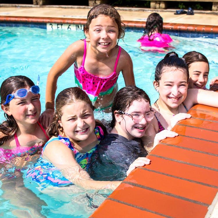 Bestsummercamps texas overnight sleepaway youth play camphuawni activities swim.jpg?ixlib=rails 2.1