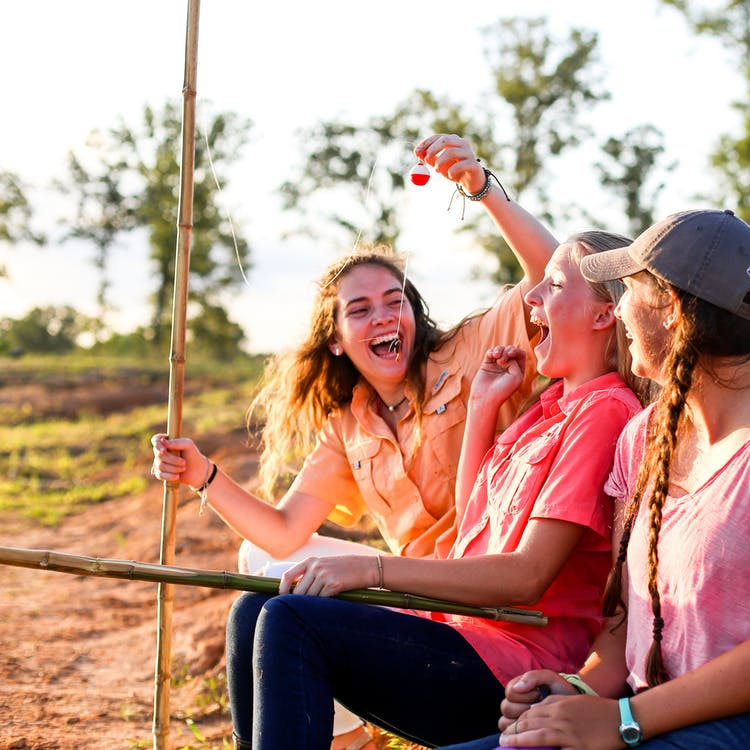 Bestsummercamps texas overnight sleepaway youth play camphuawni specialevents canepolefishing.jpg?ixlib=rails 2.1