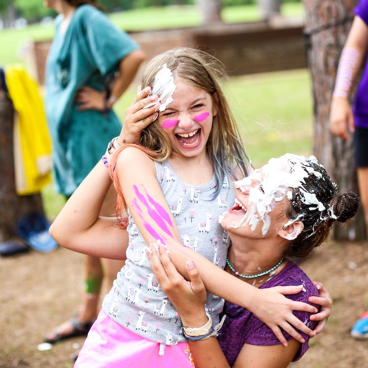 Bestsummercamps texas overnight sleepaway youth play camphuawni specialevents playday.jpg?ixlib=rails 2.1