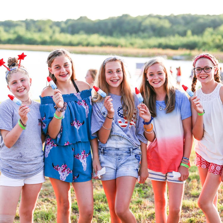 Bestsummercamps texas overnight sleepaway youth play camphuawni specialevents 4thofjuly.jpg?ixlib=rails 2.1