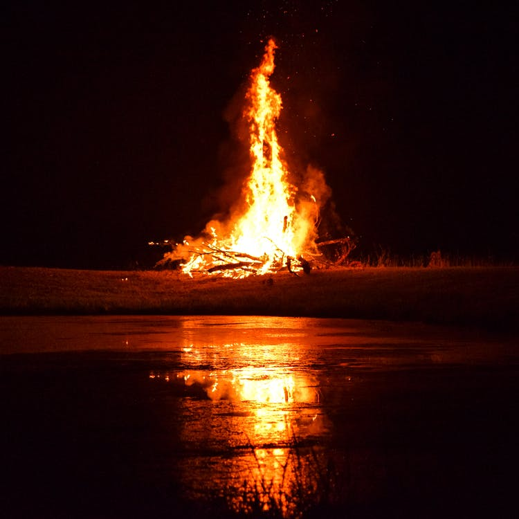 Bestsummercamps texas overnight sleepaway youth play camphuawni specialevents initiationfire.jpg?ixlib=rails 2.1