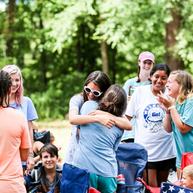 Bestsummercamps texas overnight sleepaway youth play camphuawni specialevents summertree.jpg?ixlib=rails 2.1