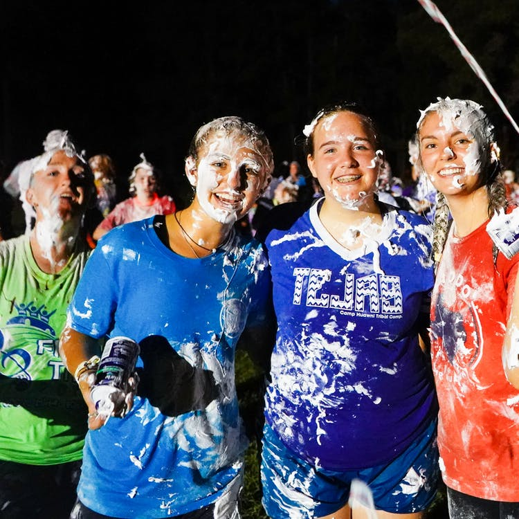 Bestsummercamps texas overnight sleepaway youth play camphuawni specialevents waterballoonfight.jpg?ixlib=rails 2.1