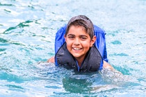 Bestsummercamps texas overnight sleepaway youth play camphuawni home grid swim.jpg?ixlib=rails 2.1