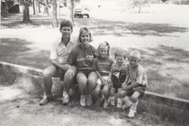 Bestsummercamps texas overnight sleepaway youth play camphuawni ourhistory mikeandpatadams family.jpg?ixlib=rails 2.1