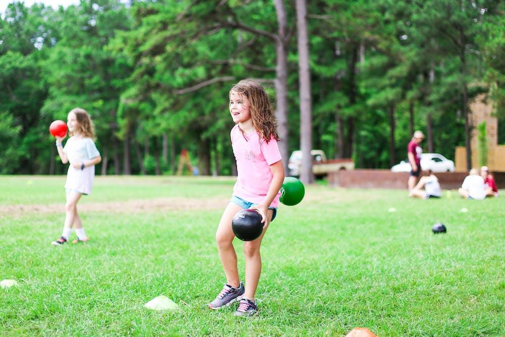 Bestsummercamps texas overnight sleepaway youth play camphuawni alumni giveback.jpg?ixlib=rails 2.1