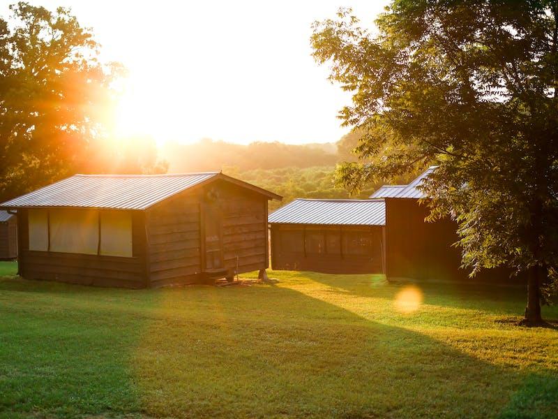 Bestsummercamps texas overnight sleepaway youth play camphuawni website slider cabins.jpg?ixlib=rails 2.1