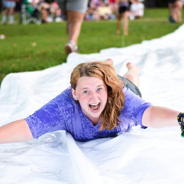 Camp huawni best summer overnight camp texas youth outdoors play fun 2021 staff counselor dakota jones.jpg?ixlib=rails 2.1