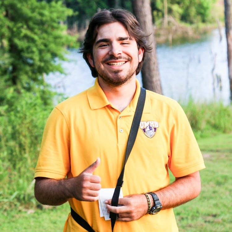 Camp huawni best summer overnight camp texas youth outdoors play fun 2021 staff counselor josh gonzalez.jpg?ixlib=rails 2.1