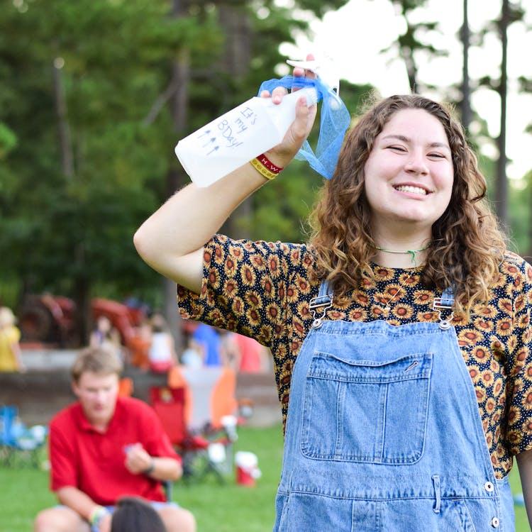 Camp huawni best summer overnight camp texas youth outdoors play fun 2021 staff senior counselor hannah sizemore.jpg?ixlib=rails 2.1