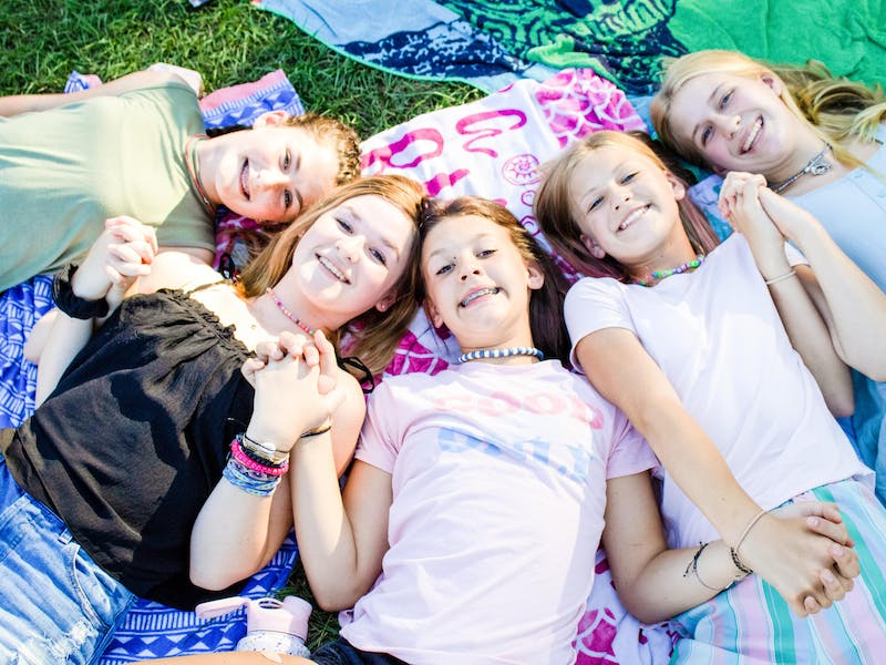 Best summer camps texas overnight sleepaway youth camp huawni home slider 5 friends free camp.jpg?ixlib=rails 2.1