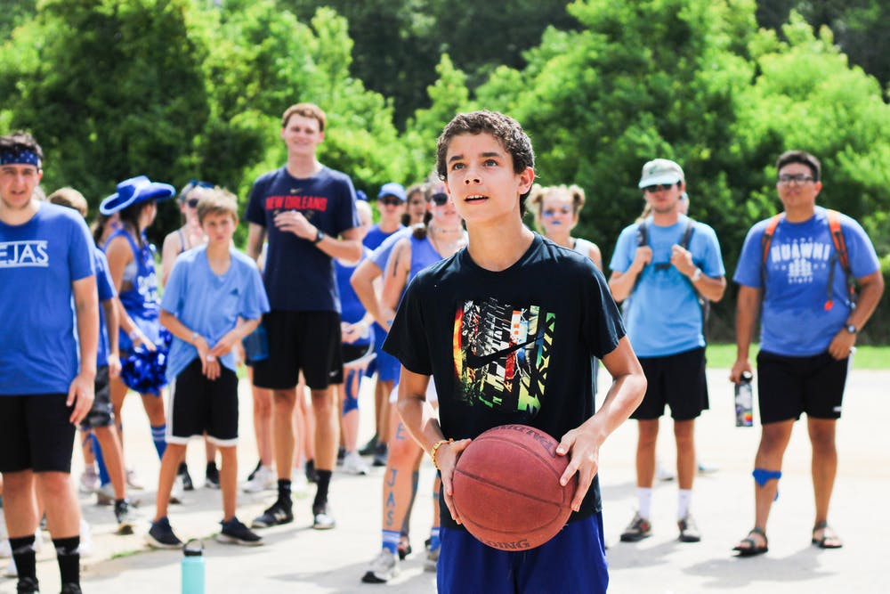 Best summer camps texas overnight sleepaway youth camp huawni blog nurturing competition at summer camp.jpg?ixlib=rails 2.1