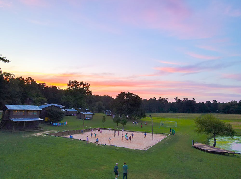 Best summer camps texas overnight sleepaway fun youth kids camp huawni the huawni magic campus.jpg?ixlib=rails 2.1