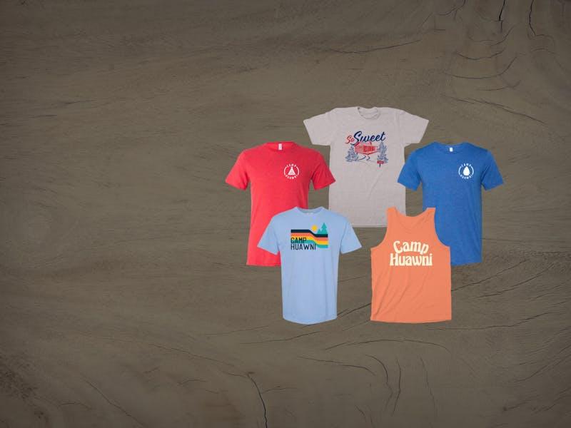 Camp huawni best summer overnight camp texas youth outdoors play fun 2021 slider new retail.jpg?ixlib=rails 2.1