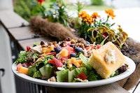 Flat rock wood room salad.jpg?ixlib=rails 2.1