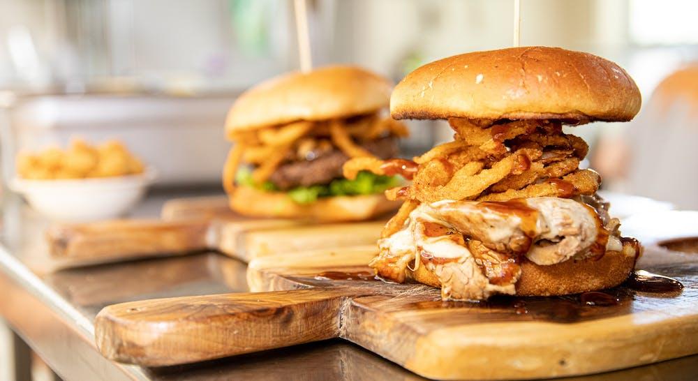 Flat rock wood room burgers sandwiches.jpg?ixlib=rails 2.1